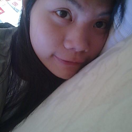 Nee Chang's avatar