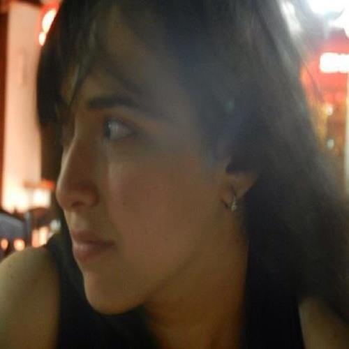 Olivia John's avatar
