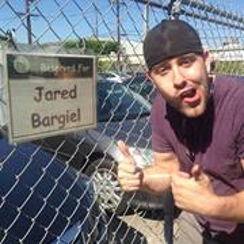 Jared Bargiel's avatar