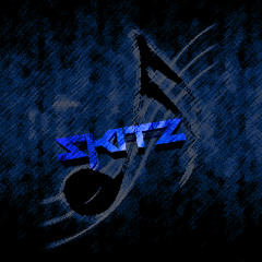 Official Skitz
