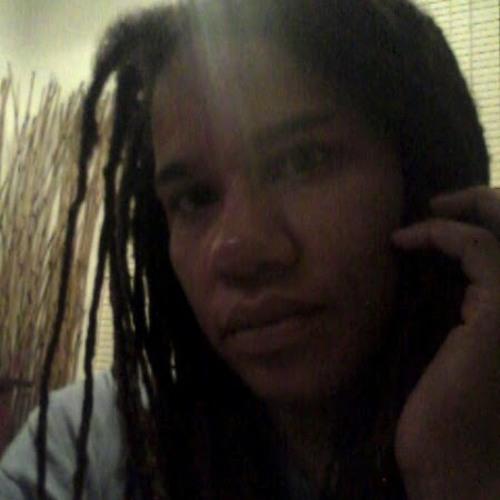 Gina Clay 2's avatar