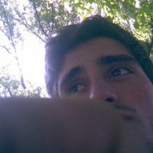João Nogueira 8's avatar