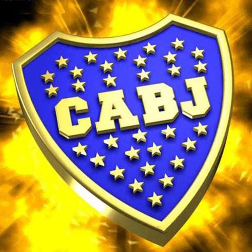 claudio parramix's avatar