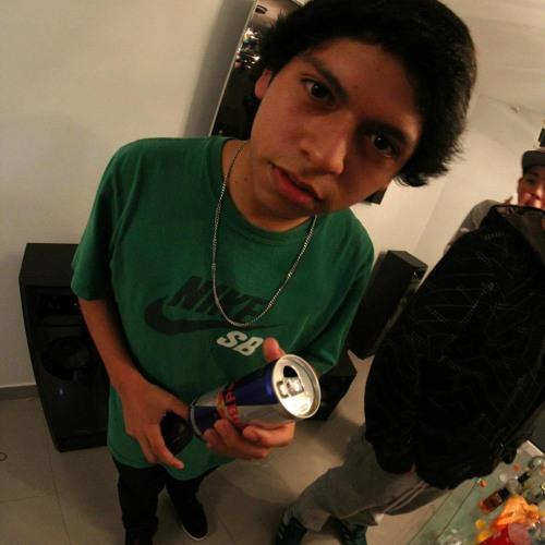 Rodrigo Haro II's avatar