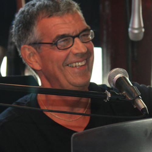 Nick Serro's avatar