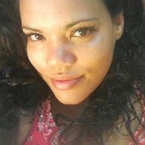 Denise Beard's avatar