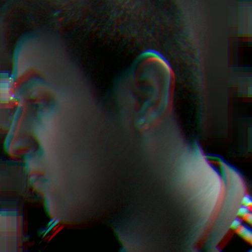 kevinianR's avatar