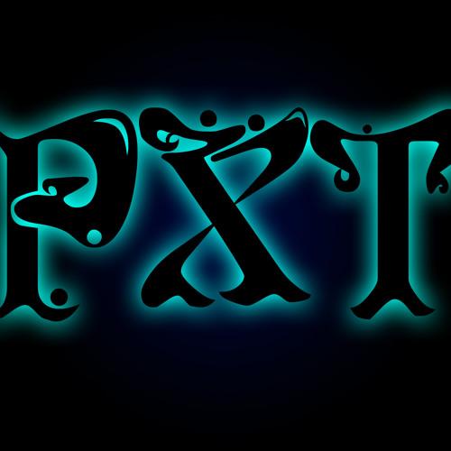 P.X.T's avatar