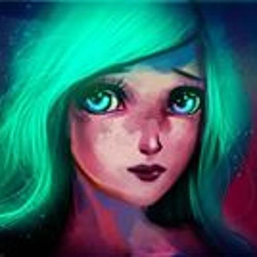 Kitty Hutchison's avatar
