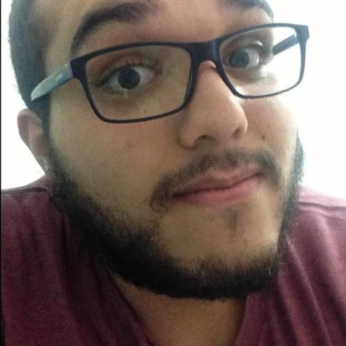 gabirobs's avatar