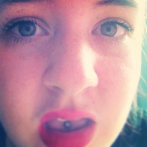 Rebecca Louise Mills's avatar