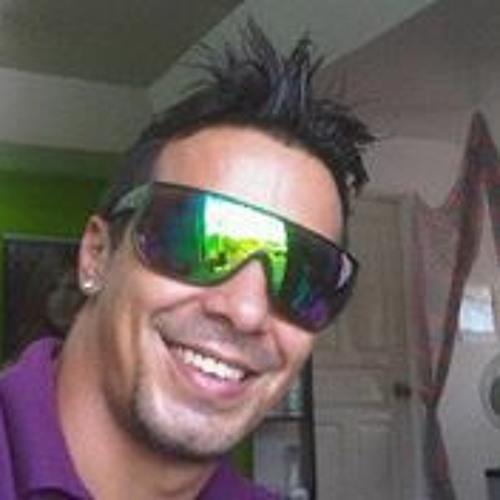 Dario Sandovalalbarado's avatar