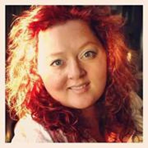 Cynthia Rosa 4's avatar