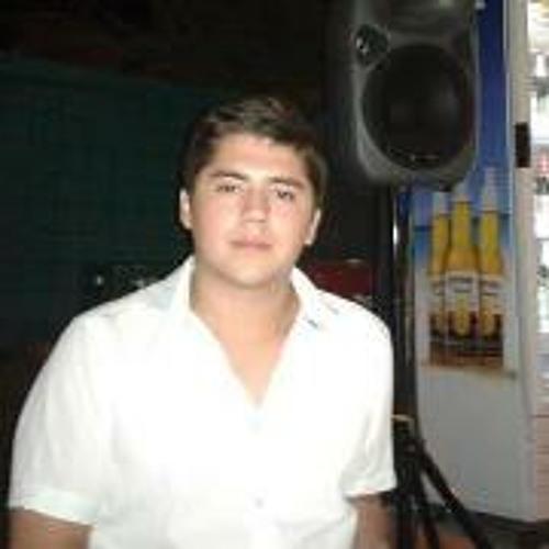 Rodrigo Bustos Lara 1's avatar