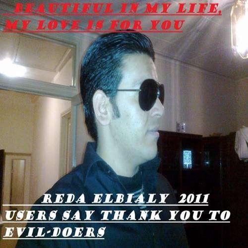 reda elbialy's avatar