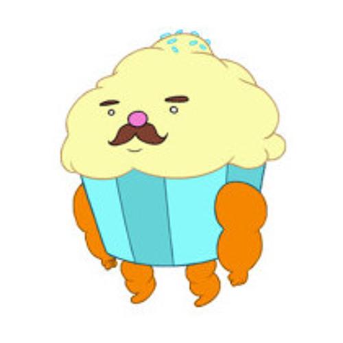 Chuffed Muffin's avatar