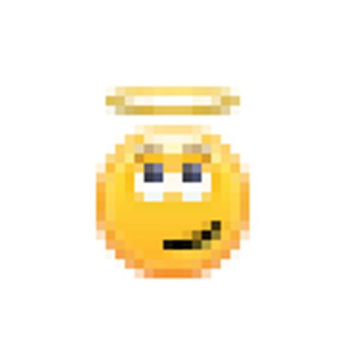 spacebaw's avatar