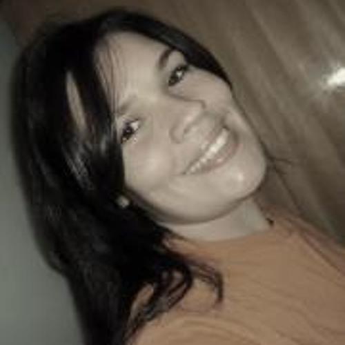 Anna Paula Kovacs's avatar