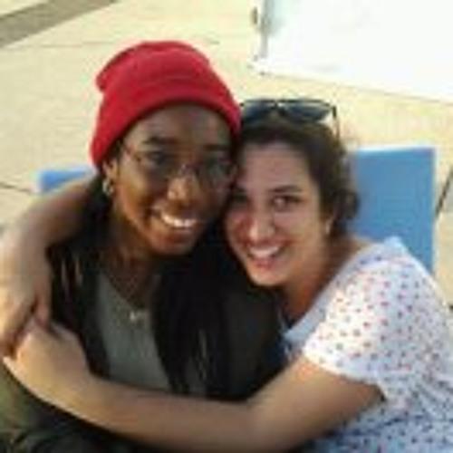 Tracey Onyenacho's avatar
