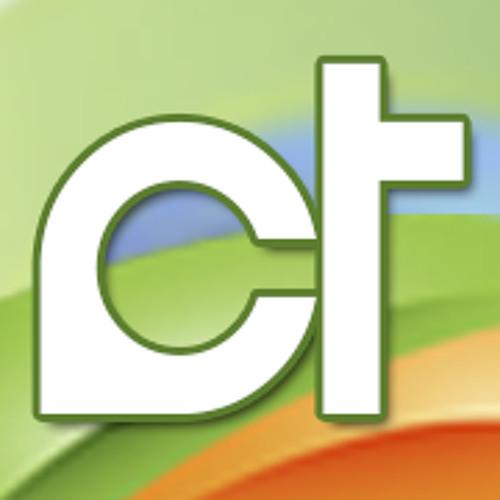 caractags's avatar