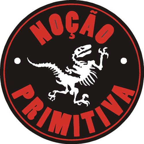 nocaoprimitiva's avatar