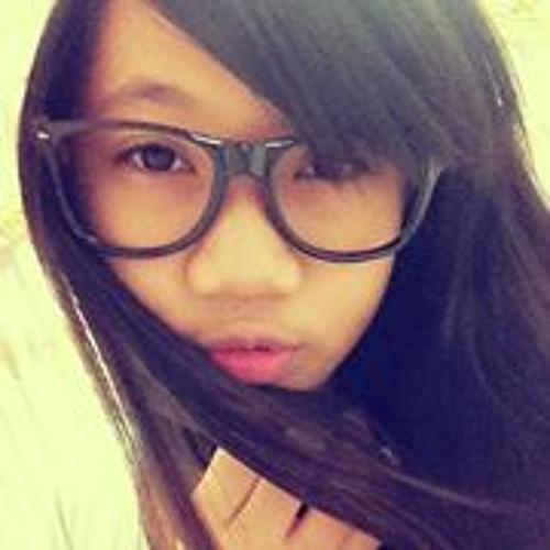 Ah Pich Sweetie II's avatar
