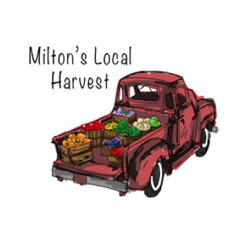 MiltonsLocal's avatar