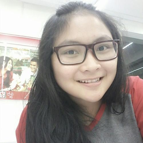 amaliasyam's avatar