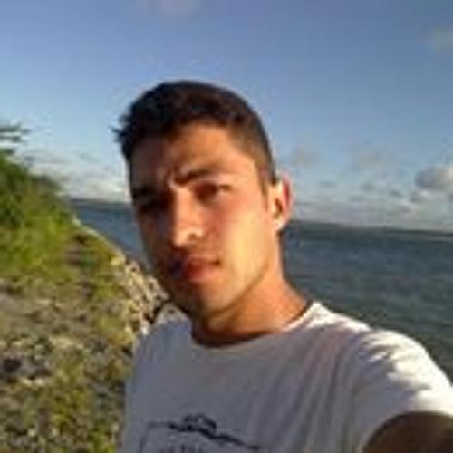 Mateus Souza 34's avatar