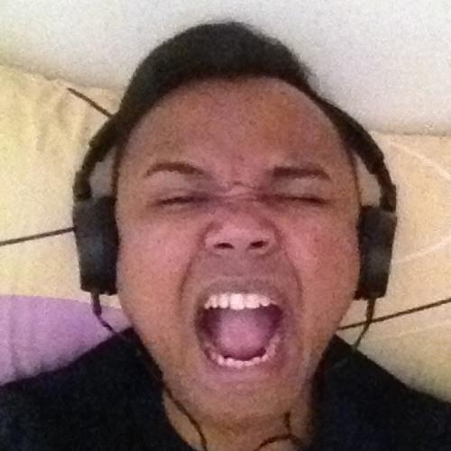 AzmaL's avatar