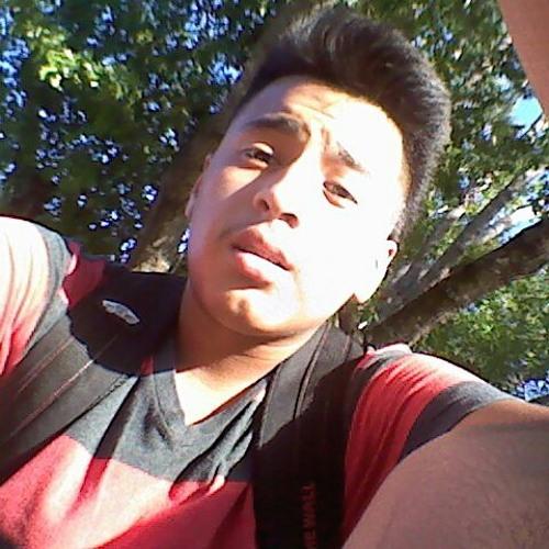 isaelmorales_7's avatar