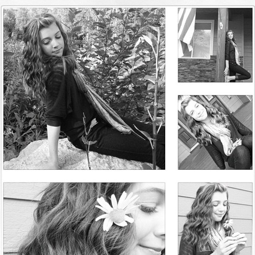 Lauren Devine 4's avatar
