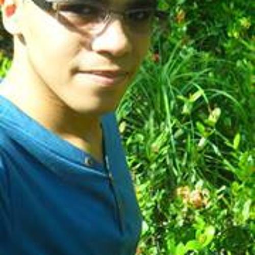 Luan Oliveira 44's avatar