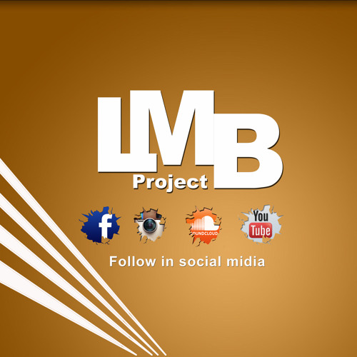 L.M.B Project's avatar