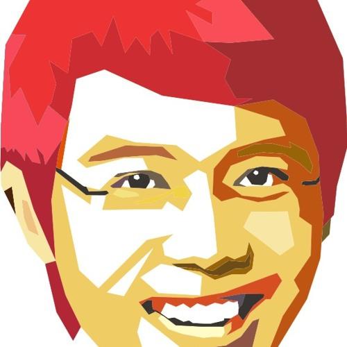 suantens's avatar