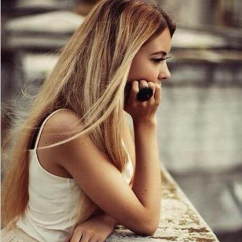 Hera_Sun_Nath's avatar