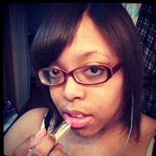 Ashley Blair 7's avatar