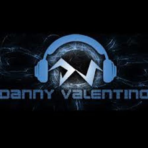 ValentinoBPM's avatar