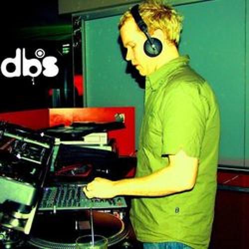 dbs's avatar