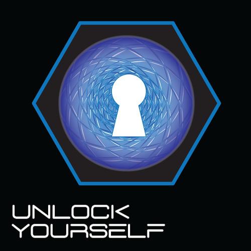unLock's avatar