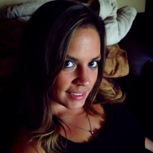 emilylynn86's avatar