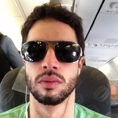mateusrsc's avatar