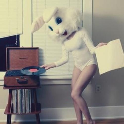 Kaylynn Routh's avatar