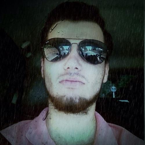 Gilvan Nogueira's avatar