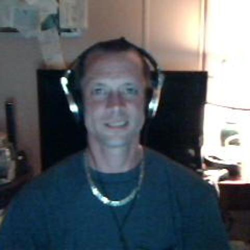Shaun Sumner's avatar