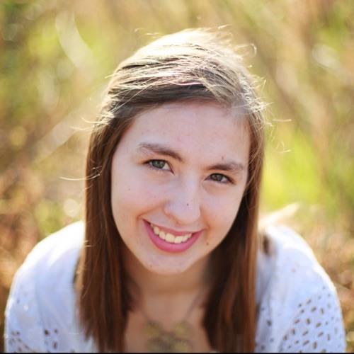 Ashton Leik's avatar