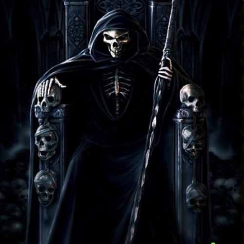 Psycoathome's avatar