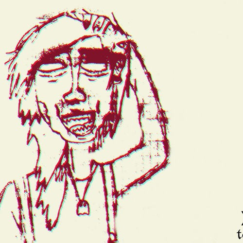 tamagochi astronausonic ▲'s avatar