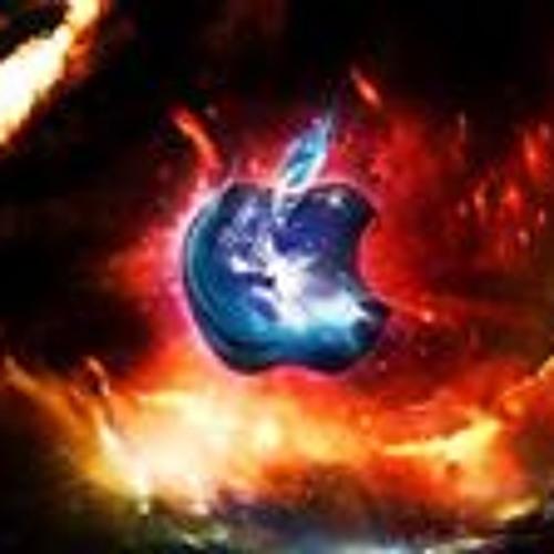 Nick Torres 16's avatar
