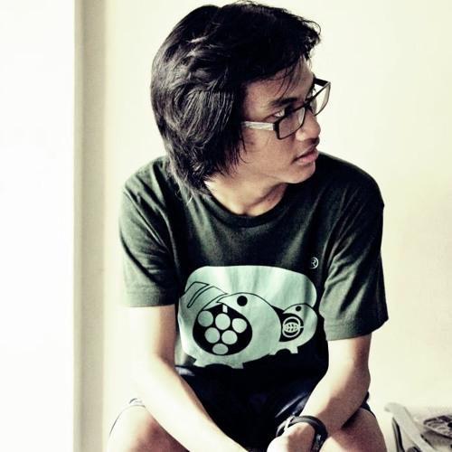 Angga Priandika's avatar